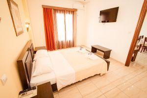 akrasa-bay-hotel-apartment-suite-karpathos-island-85700-02