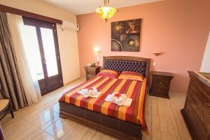 akrasa-bay-hotel-luxurious-suite-karpathos-island-85700-02