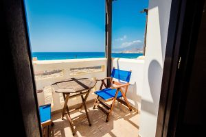 akrasa-bay-hotel-luxurious-suite-karpathos-island-85700-06