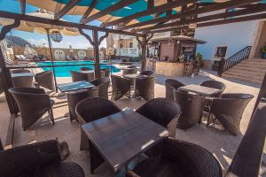 akrasa-bay-hotel-apartment-about-karpathos-island-85700-07