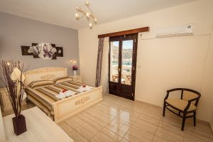 akrasa-bay-hotel-apartment-about-karpathos-island-85700-10