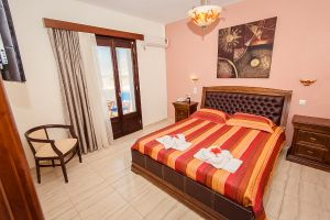 akrasa-bay-hotel-apartment-about-karpathos-island-85700-11