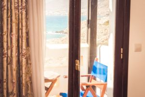 akrasa-bay-hotel-apartment-about-karpathos-island-85700-13