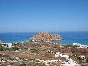 arlasa-karpathos-island-greece-hotel-85700-03
